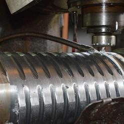milling_machine1.jpg