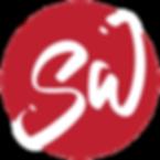logo-red-circle.png