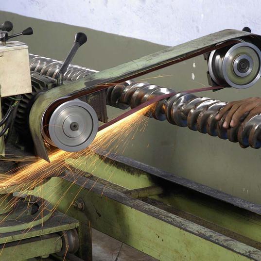 manual_polishing_machines.jpg
