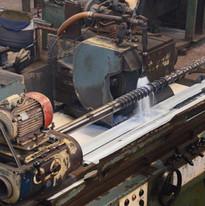 grinding_machine.jpg