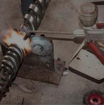 tungsten_carbide_coating.jpg