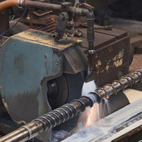 grinding_machine1.jpg