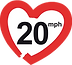 20mph coloured.png