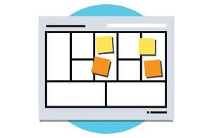 Business-Model-Canvas.jpg