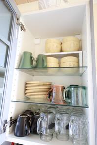 Kitchen Supplies Lodge