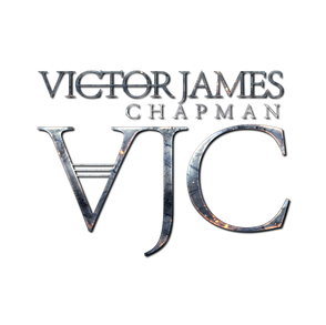VJC Stacked transparency clean.png
