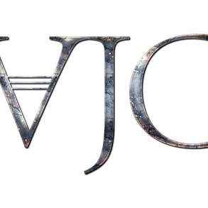 VJC only transparency clean.png