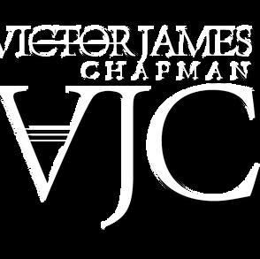 VJC Logo stack B3.png