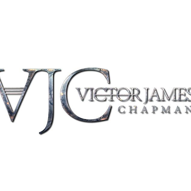 VJC Logo stack B (1).png