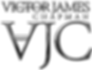VJC Logo stack B4 metal small log.png