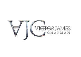 VJC Logo stack B.png
