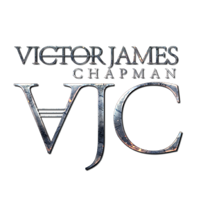 VJC Logo stack B4.png