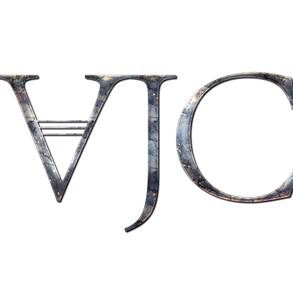 VJC Logo stack B6.png