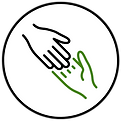 Copy of Conscious Communications (3).png