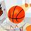 Thumbnail: Toilet Basketball Game