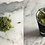 Thumbnail: Rechargeable Precision Grinder