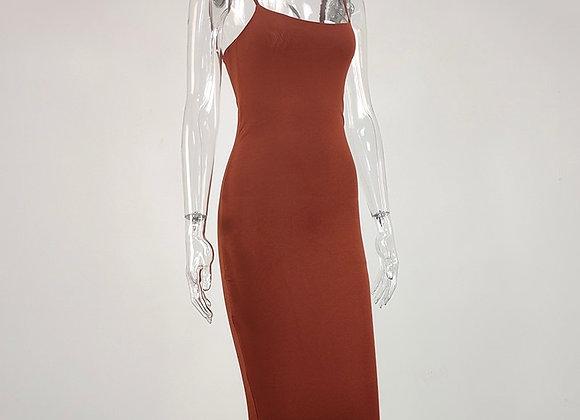 Soo Trouble Dress