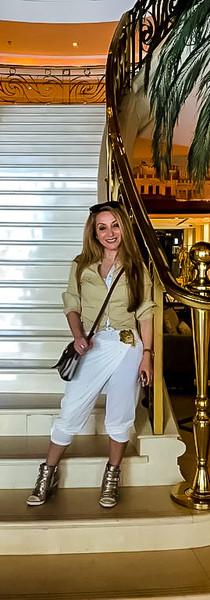 Leonarda_Dubai_Fashion_9.jpg