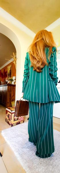 Fashion Magic I.jpg