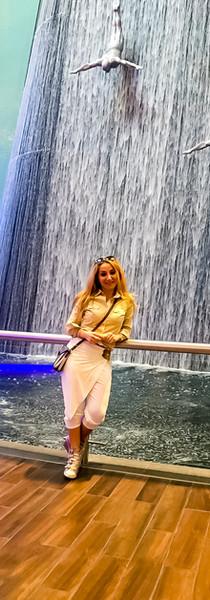 Leonarda_Celiberti_Dubai_Fashion_Stylist