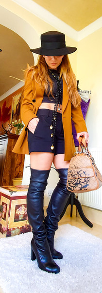 Fashion Magic VI.jpg