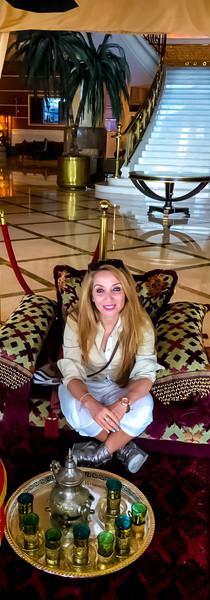 Leonarda_Dubai_Fashion_5.jpg