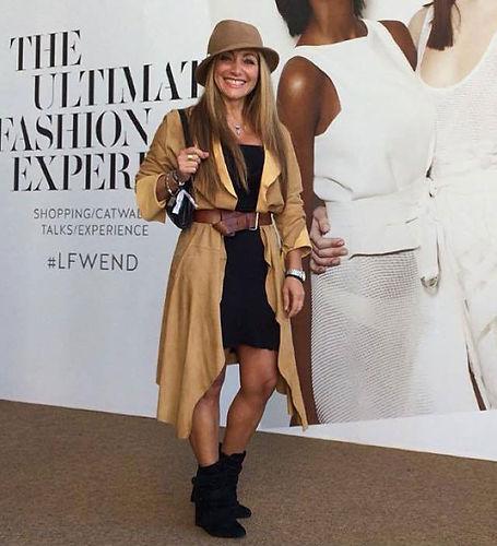 Dina_Fashion-Week_III.jpg