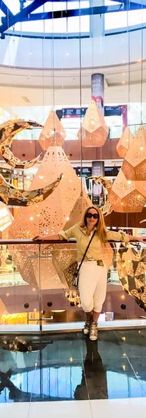 Leonarda_Dubai_Fashion_6.jpg