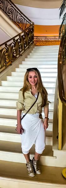 Leonarda_Dubai_Fashion_8.jpg