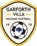 GARFORTH_VILLA_LOGO_SET (1)_GV WALKING F