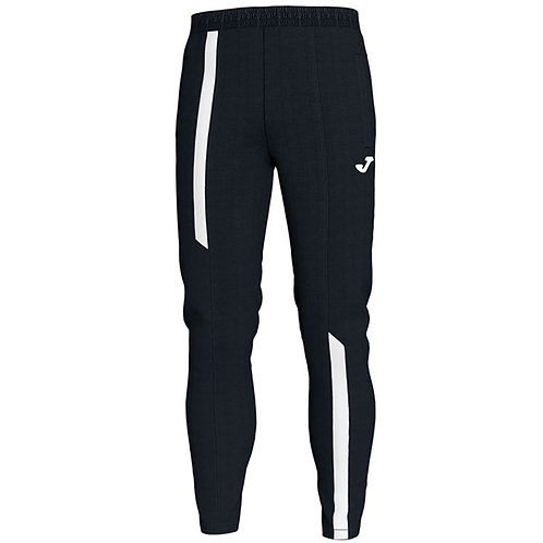Coaches Trousers