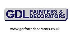 U10 Whites (Ash) - GDL Painters.jpg
