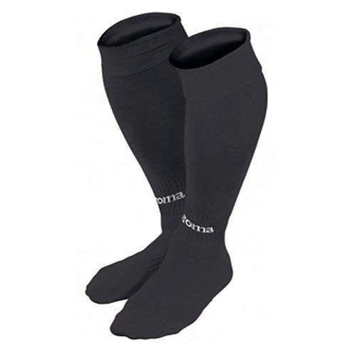Match Day Socks