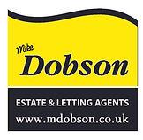 U12 White (Simon) - Dobsons Estate Agent
