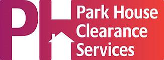 U7 (David) - Park House Clearances.png