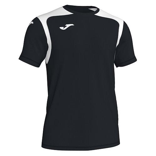 Coaches T Shirt