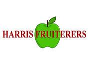 U9 White (Tom) - Harris Fruiterers.jpg