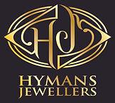 U16 (Martin) - Hymans Jewellers.jpg