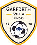 GARFORTH_VILLA_LOGO_SET (1)_GV JUNIORS.j