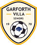 GARFORTH_VILLA_LOGO_SET (1)_GV SENIORS.j