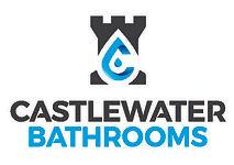 U13 White (Nick) - Castlewater Bathrooms