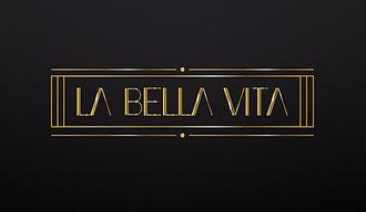 La bella Vita - New cut.jpg