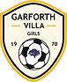 GARFORTH_VILLA_LOGO_SET (1)_GV GIRLS-sma