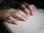 bigstock-Fingers-And-Braille-65407360.jpg