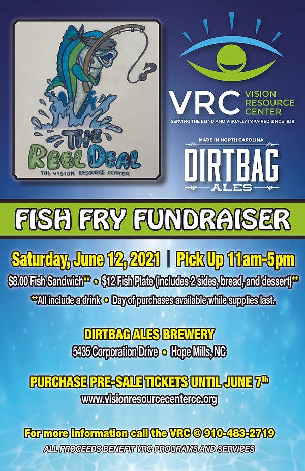 VRC Fish Fry Flyer FINAL (jpeg) (1).jpg