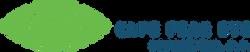 Green Eye logo blue name (1)