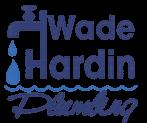 Wade Hardin Plumbing