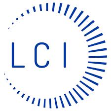 LC Industries Logo