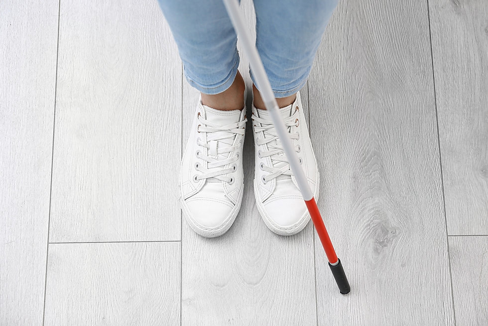 bigstock-Blind-Person-With-Long-Cane-St-