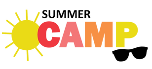 2019-summer-camp-logo2-458x208-1.png